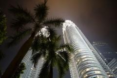 Kuala-Lumpur-5