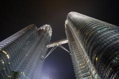 Kuala-Lumpur-6