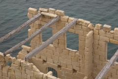 Malta 10