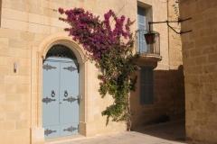 Malta 15
