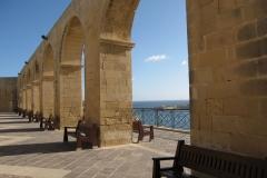 Malta 4