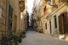 Malta 21