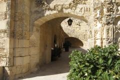 Malta 24