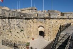 Malta 26