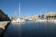 Malta 27