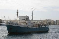 Malta 31
