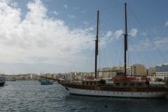 Malta 32
