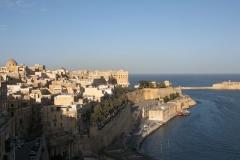 Malta 35