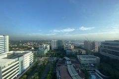 Alabang by day