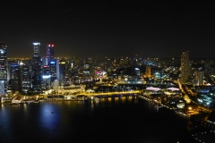 Singapore-23