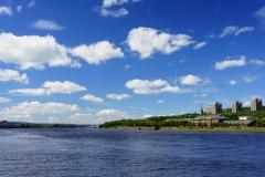 Summer Tyne