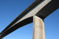 The third Redheugh bridge