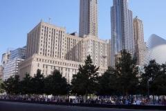 9/11 memorial 2