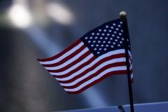 9/11 memorial 3